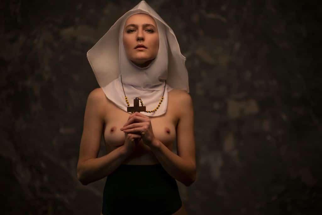The Nunn